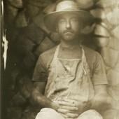 Stephen Pullan