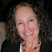 Anita Starkoff