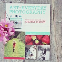 The Art of Everyday Photography
