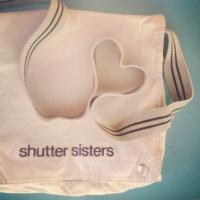 Shutter Sisters Adventure Bag (50%off)